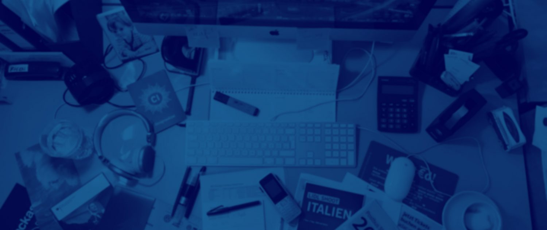 RSCQ_Desk