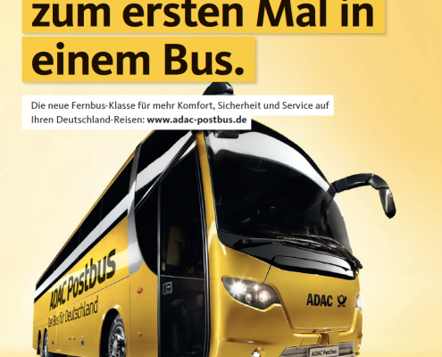 RSCQ_for_ADAC Postbus_Anzeige