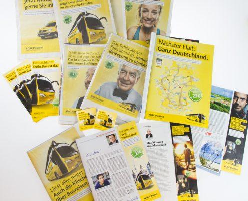 RSCQ_for_ADAC-PB_Kampagne_Medien