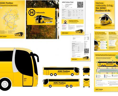 RSCQ_for_ADAC-PB_Uebersicht_Medien_Bus