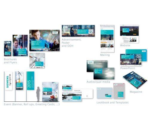 RSCQ_for_Siemens_2_New-CD