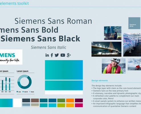 RSCQ_for_Siemens_3_New-CD