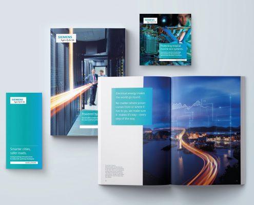 RSCQ_for_Siemens_4_New-CD