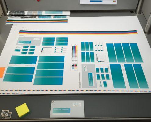 RSCQ_for_Siemens_Testform_Gradient