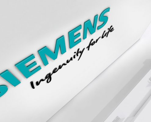 RSCQ_for_Siemens_Titel