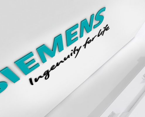 RSCQ_for_Siemens